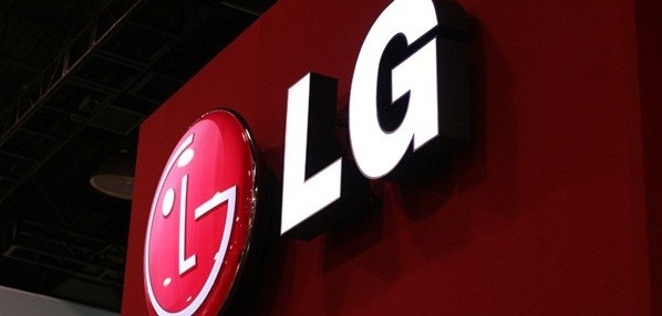 LG presenterà al CES 2013 un display da 5.5