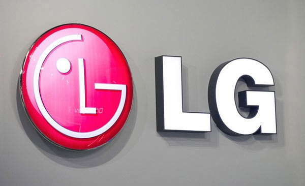 LG Optimus G2: trapelate nuove specifiche tecniche [RUMORS]