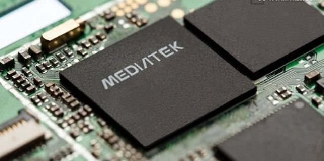 MediaTek MT8135: SoC quad-core big.LITTLE MP con GPU PowerVR Series6