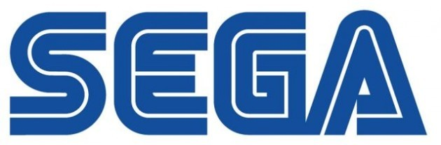 Sega sconta la serie Sonic, Jet Set Radio e Total War Battles