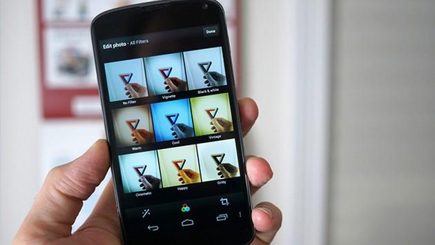 Twitter si aggiorna e lancia la sfida a Instagram con i nuovi filtri fotografici