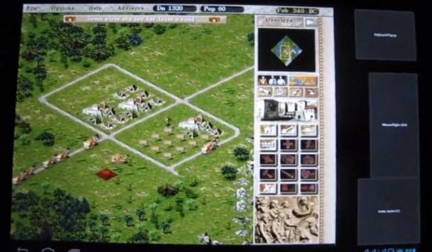 Winulator: l'emulatore Windows 95/98 per Android disponibile al download