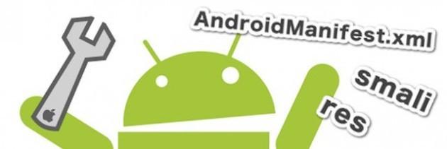 Apktool si aggiorna con il supporto completo ad Android 4.2 Jelly Bean