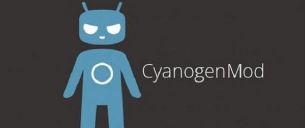 CyanogenMod 10.1: disponibile al download la prima release stabile