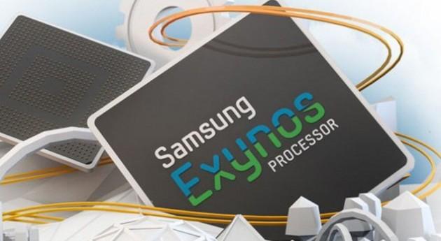 Samsung indaga sulla vulnerabilità degli Exynos, fix temporaneo da XDA