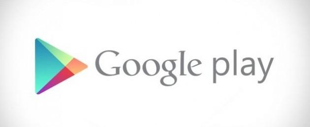 Google Play Store: superato l'App Store nel numero di download ma non nei profitti