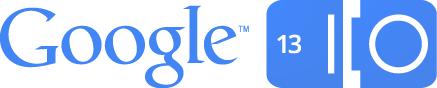 Google I/O 2013 si terrà dal 15 al 17 Maggio
