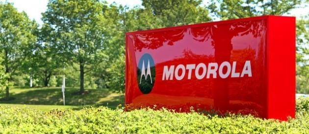 Google vende Motorola Home al gruppo Arris per 2.35 miliardi di dollari