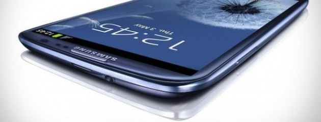 Samsung riprende il roll-out di Android 4.3 per Galaxy S3
