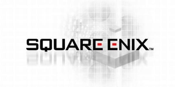 Anche Square Enix sconta fino al 70% il suo catalogo Android