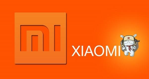 Xiaomi: il Mi3S, prossimo top di gamma con Snapdragon 801 si presenta in alcune foto