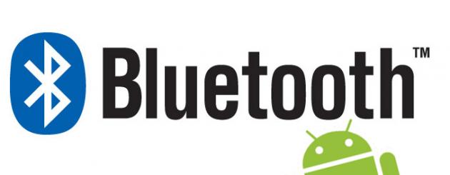 Google conferma il fix per il Bluetooth A2DP con la prossima versione Android