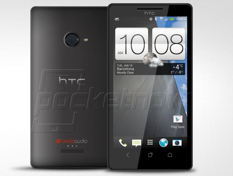HTCM7PN