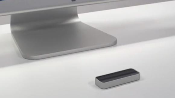 Leap Motion 3D: controllo gestures per Notebook ASUS. Successivamente su smartphone e tablet?