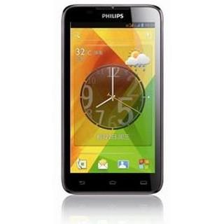 Philips-W8355