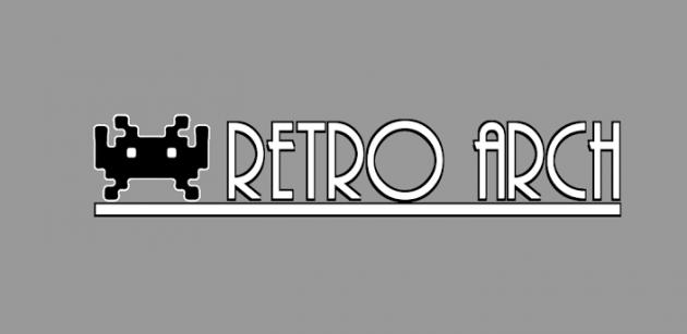 RetroArch: il celebre emulatore 'multi-console' arriva su Android