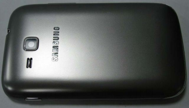 Samsung-GT-B7810-Android-QWERTY-21