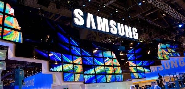 Samsung: utili record nel Q4 2012