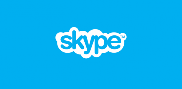 Skype per Android si aggiorna alla versione 6.0 e introduce il Material Design