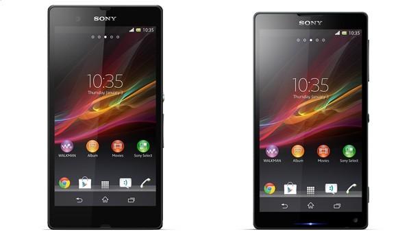 Sony promette grandi cose per il CES: