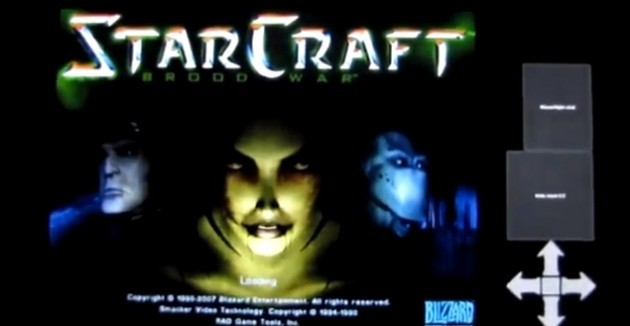 Winulator: continua lo sviluppo dell'emulatore Windows, StarCraft Brood War sarà supportato presto