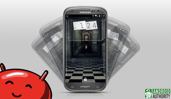 Il Galaxy S IV non sarà presente al MWC 2013, parola di JK Shin