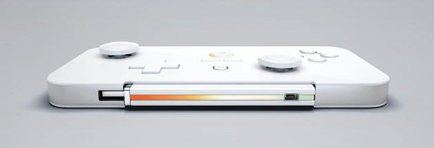 GameStick: obiettivo raggiunto su Kickstarter per la console Android