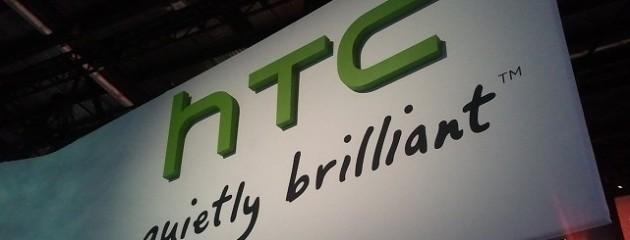 News HTC: continua la discesa in USA e curiosità su Butterfly S e Desire 600