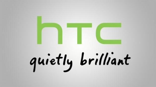 HTC: nel 2014 arriveranno 6 nuovi device per China Mobile