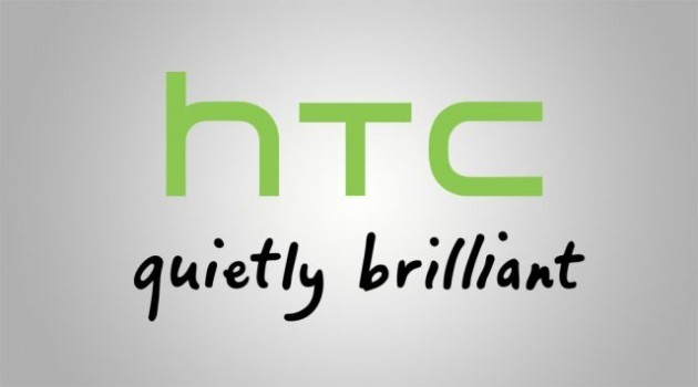 HTC M7: ecco un primo render