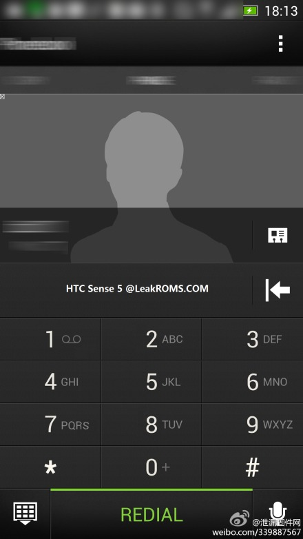 htc-sense-5-interface-leaked-1