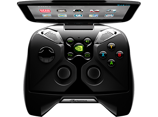 nexusae0_nvidia_project_shield-top-open-controls