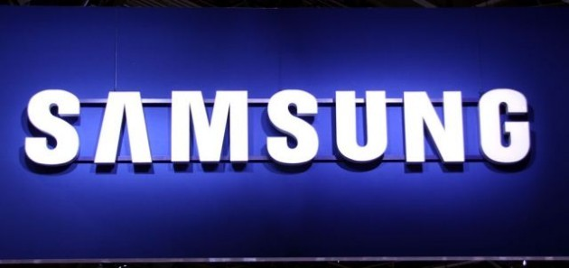 Samsung Galaxy Gear: lo smartwatch Android programmato per l'Unpacked Episode 2