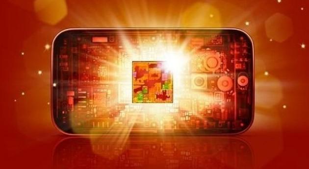 Qualcomm annuncia i nuovi processori Snapdragon 600 e 800