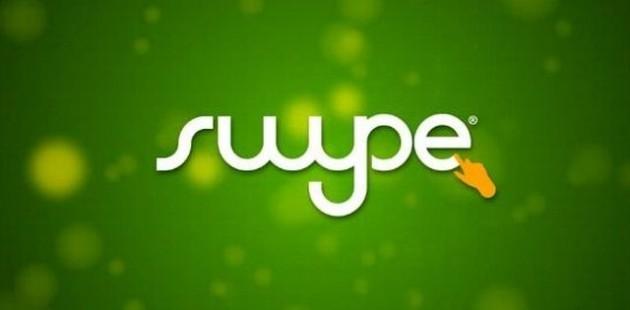 Swype si arricchisce del nuovo sistema predittivo Living Language
