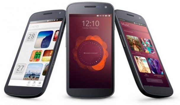 Ubuntu: disponibile la Touch Developer Preview per i dispositivi Nexus