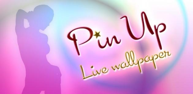 Beautiful PinUp Live Wallpaper: rilasciata la nuova versione gratuita powered by A-Tono [RECENSIONE]