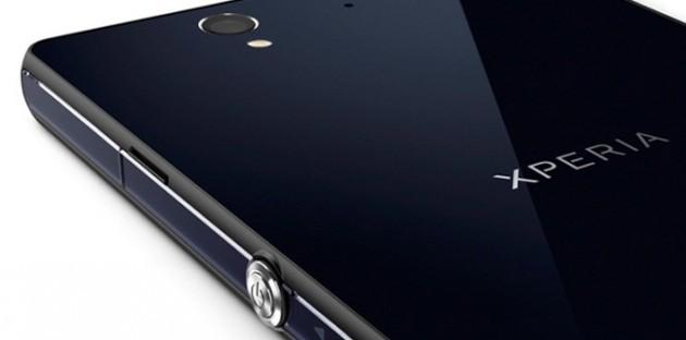 Sony Xperia Z: disponibili i sorgenti e il dump di sistema (con sfondi e suonerie)