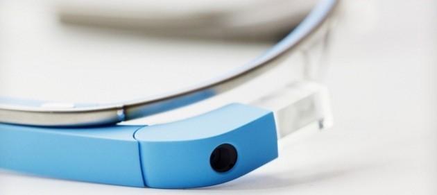 Google Glass in vendita entro la fine dell'anno a meno di 1500 dollari