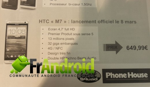 HTC-M7-FrAndroid-520x304