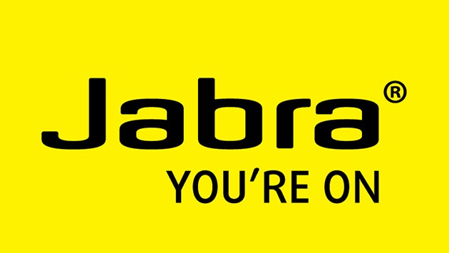 [MWC 2013] Jabra presenta Revo, Revo Wireless e Vox