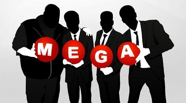 Mega Manager: un'app non ufficiale per accedere al servizio di Kim Dotcom
