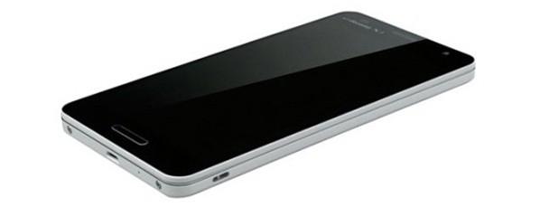LG anticipa l'uscita dell'Optimus G Pro per battere sul tempo il Galaxy S IV