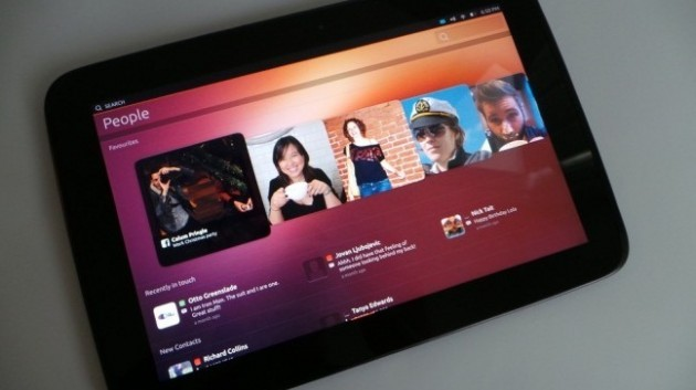 [HOW TO] Flashare Ubuntu Touch su