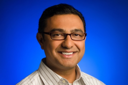 Il padre di Google+, Vic Gundotra, lascia Google