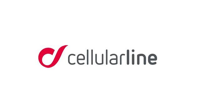 [MWC 2013] Cellular Line si rinnova e presenta nuovi prodotti