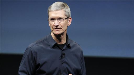 iPhone 6: gran parte degli acquirenti proviene da Android, secondo Tim Cook