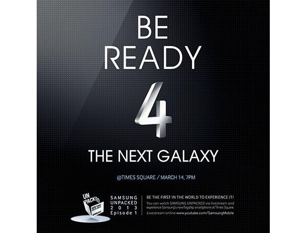 galaxy-s-iv-times-square-2-28-13-01