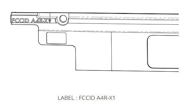 Google Glass Explorer Edition approvati dalla FCC