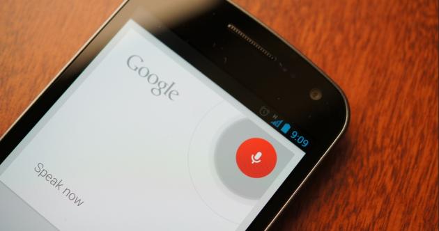 Il segreto del riconoscimento vocale di Google: lavora come un cervello